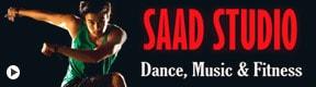 Saad Studio