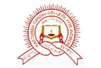 Kasturba Gandhi Degree & Pg College  For Women in West Marredpally, Hyderabad