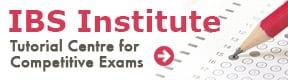 IBS Institute