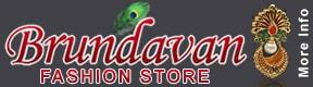 Brundavan Fashion Store