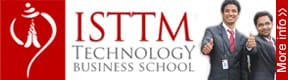 Isttm Technology Business School