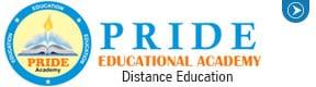 Pride Educational Academy