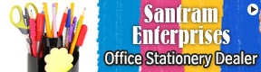 Santram Enterprises