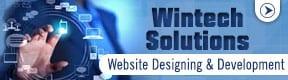 Wintech Solutions
