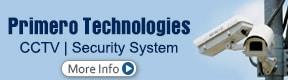 PRIMERO TECHNOLOGIES