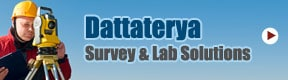 Dattaterya Survey & Lab Solutions