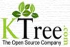 Ktree Computer Solutions India Pvt Ltd in Banjara Hills, Hyderabad