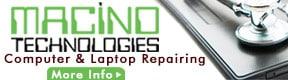 Macind Technologies
