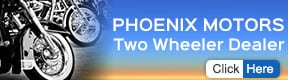 Phoenix Motors