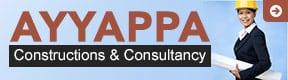 Ayyappa Constructions & Consultancy