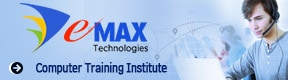 Emax Technnologies