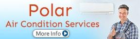 Polar Air Condition Services