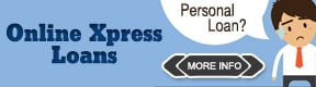 Online Xpress Loans