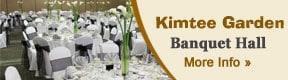 Kimtee Garden