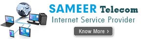 Sameer Telecom