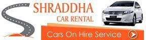 Shraddha Car Rental