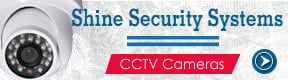 Shine Security Systems
