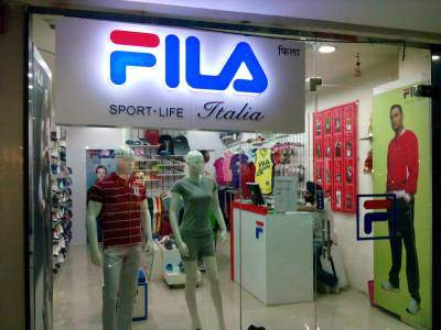 Top Fila Shoe Dealers in Jabalpur - Best Fila Shoe Dealers ...