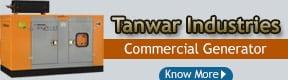 Tanwar Industries