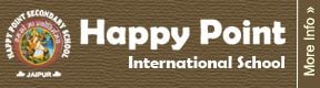 HAPPY POINT INTERNATIONAL SCHOOL