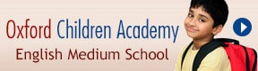 Oxford Children Academy