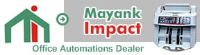 Mayank Impact