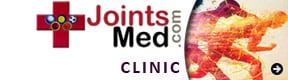The Jointsmed Clinic