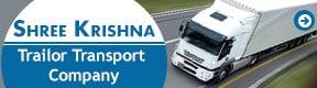 Shree Krishna Trailor Transport Company