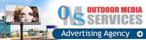 Outdoor Media Services