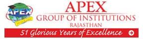 Apex Group Of Institutions