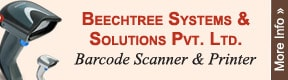 Beechtree Systems & Solutions Pvt Ltd
