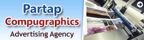 Partap Compugraphics