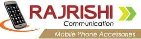 Raj Rishi Communication