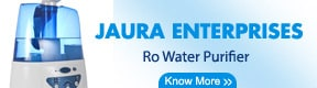 Jaura Enterprises