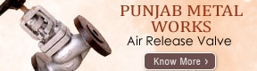 Punjab Metal Works