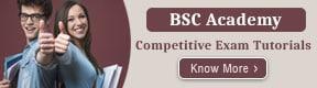 Bsc Academy Jamshedpur