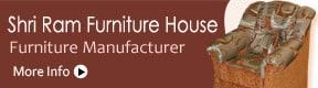 Shri Ram Furniture House
