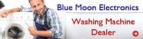 Blue Moon Electronics