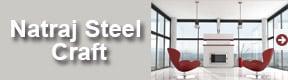 Natraj Steel Craft