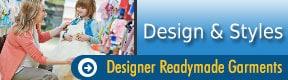 Design & Styles
