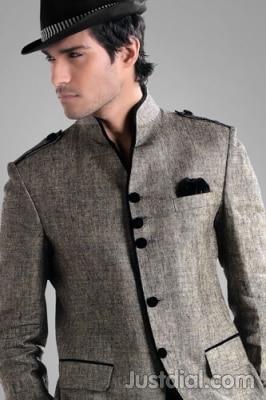 Jodhpuri Suits Catalogue For Gents Jodhpuri Suit