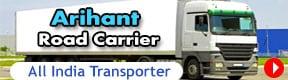 Arihant Road Carrier