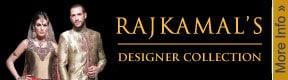 Raj Kamals