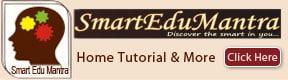 Smart Edu Mantra