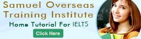 Samuel Overseas Training Institute