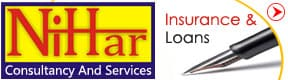 Nihar Consultancy And Services
