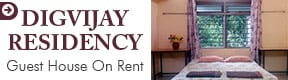 Digvijay Residency