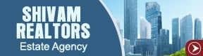 Shivam Realtors