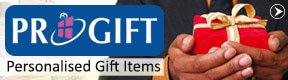 Pro Gift