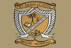 ST Denis School in Donbosko School Belur Math, Kolkata